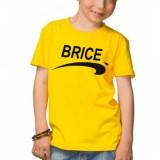 T-shirt Brice de Nice 3